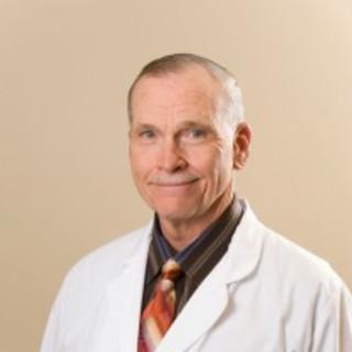 Francis Powers Jr., MD