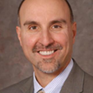 Richard Valicenti, MD
