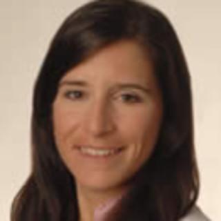 Katherine Lane, MD