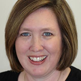 Jane Robertson, MD