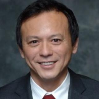 Michael Lu, MD