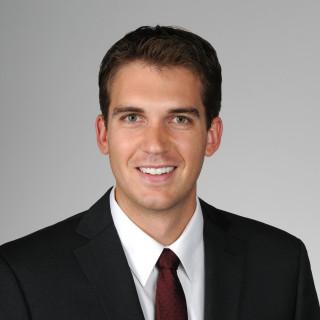 Samuel Oyer, MD