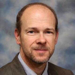 Daniel Brow, PA