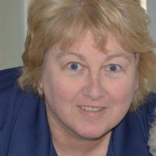 Laura Bevis