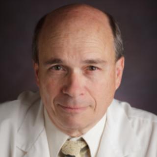 Nicholas Filippone, MD