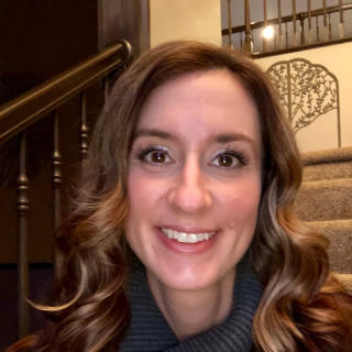 Allison Callahan, PA