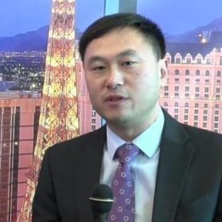 Shan Lin, MD