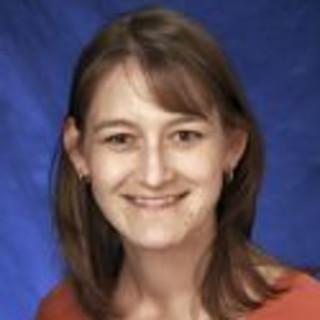 Samantha Dieterich, MD
