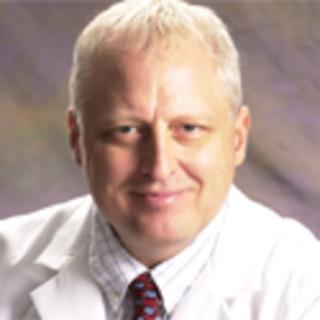 Dennis Dahlstedt, MD