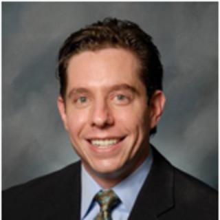 Richard Krathen, MD