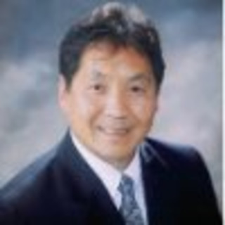 Bill Tang, MD