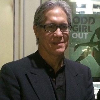 Arthur Santiago, MD