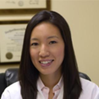 Grace Chung, MD