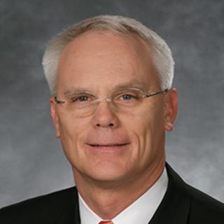 J. Rula, MD