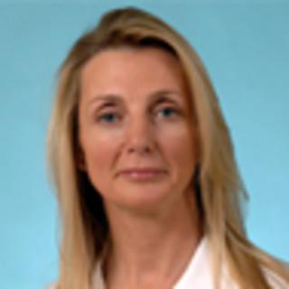 Maria Doyle, MD