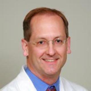David Bentrem, MD