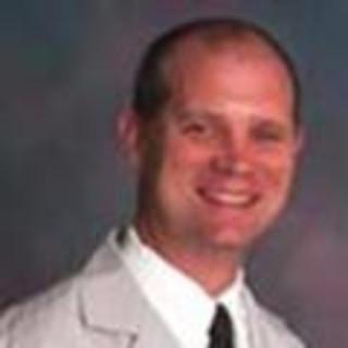 Patrick Sweeney, MD