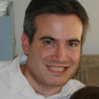 Danny Farahmandian, MD
