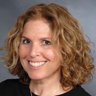Deborah Shatzkes, MD