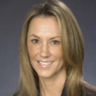 Laura Sciba, PA