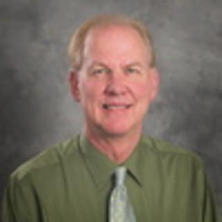 Theodore Suggs, MD