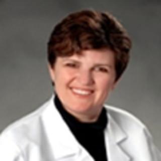Marie Kuchynski, MD