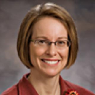 Jennifer Myszkowski, MD