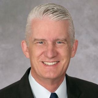 Angus Wilfong, MD