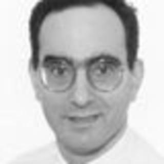 Gabriel Brandeis, MD
