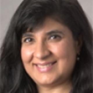 Kiren (Mehra) Jain, MD