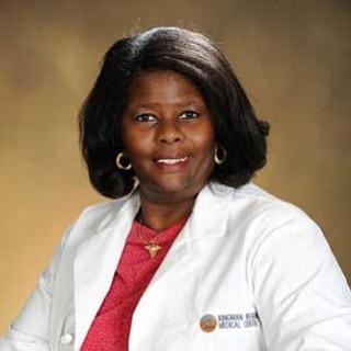 Carol Lee-Collins, MD