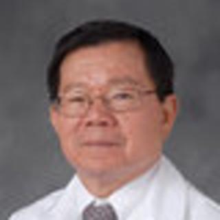 Chan Ma, MD