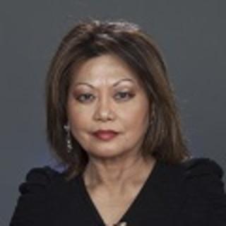 Estelita Calica, MD