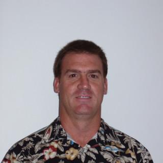 Jeremy Lewis, DO