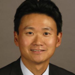 Michael Rho, MD
