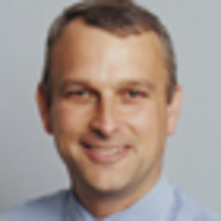 Steven Vernino, MD