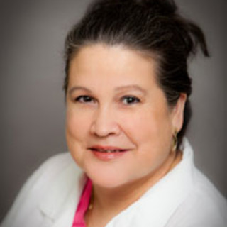 Mabel Perez, MD