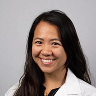 Sonia Lin, MD