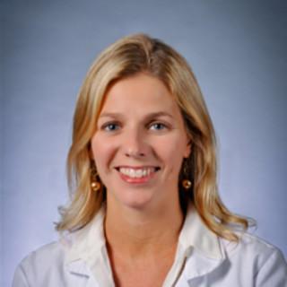 Heidi (Fitzgerald) Elliott, MD