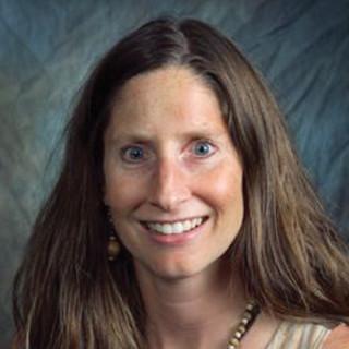 Jennifer Preucil, MD