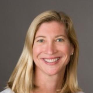 Judy Massengill, MD