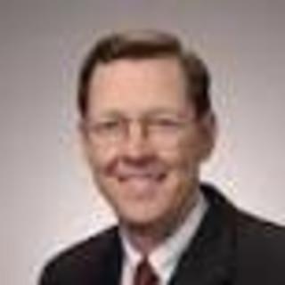 Joseph Fruland, MD