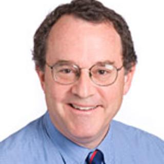 Richard Zweig, MD