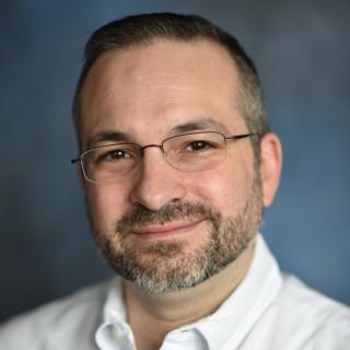 Stephen Lagana, MD