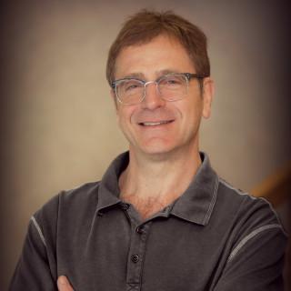 David Coran, MD