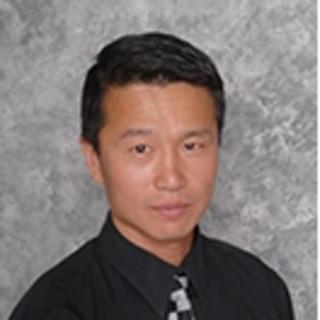 Phillip Ahn, MD