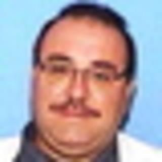 Tarek Salkini, MD