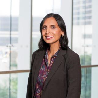 Vinisha Patel, MD