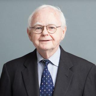 Peter Langan, MD