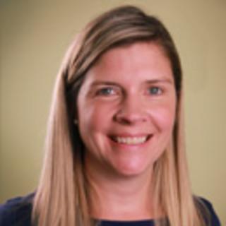Pamela Ward, PA